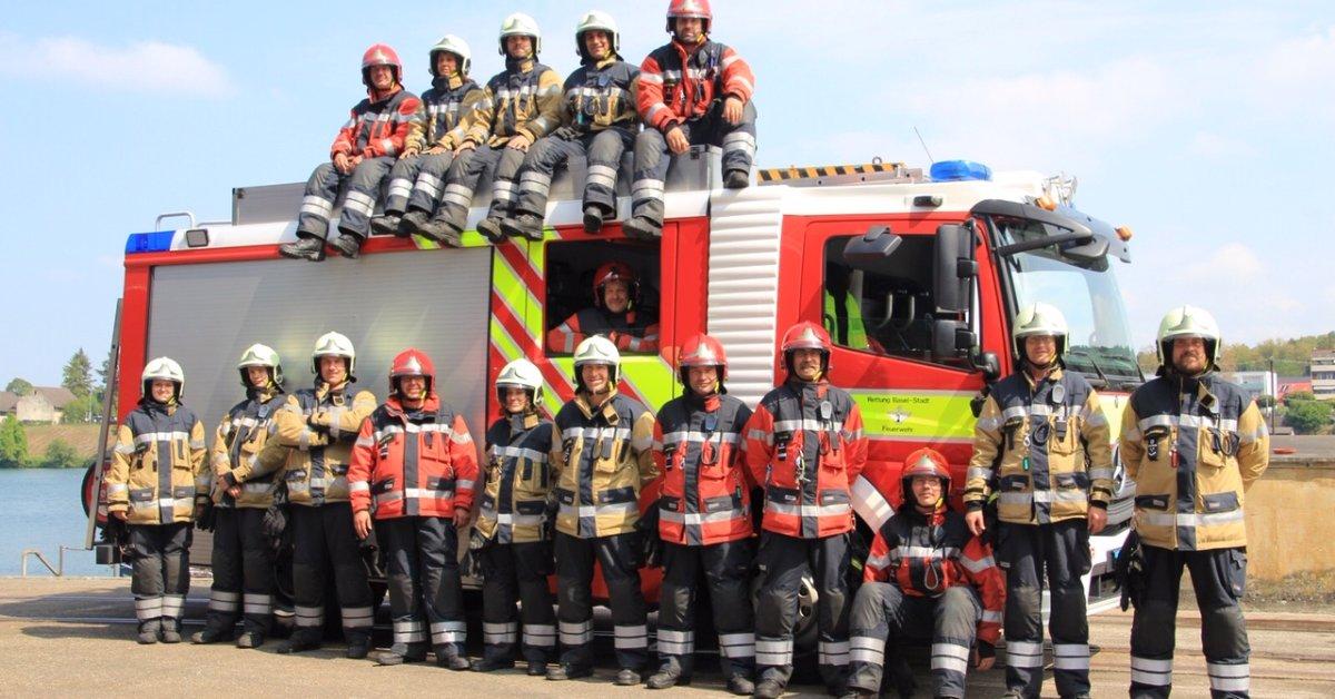 Feuerwehr bettingen eifelsteig eurovision 2021 betting latest earthquakes